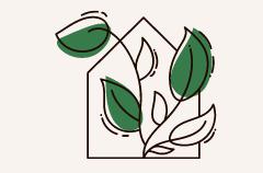 Coordinating, Enhancing & Promoting Sustainability